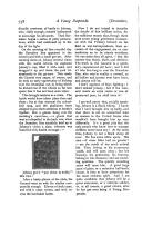 Sida 758