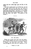 Sida 67