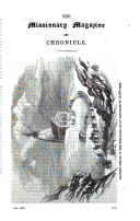 Sida 729