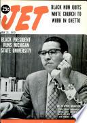 21 maj 1970