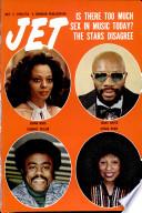 7 okt 1976