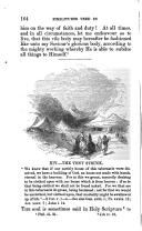 Sida 164