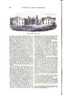Sidan 390