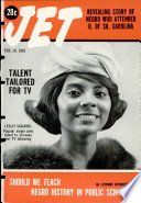 28 feb 1963