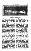 Sida 87