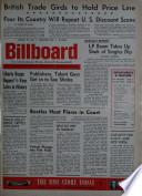 25 jan 1964