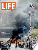 24 jan 1964