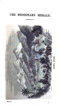 Sida 113
