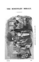 Sida 817