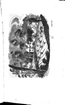 Sida 168