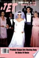 21 jul 1986