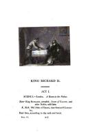 Sida 199