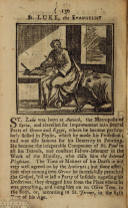 Sidan 130