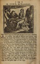 Sidan 131