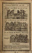Sidan 17