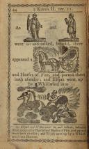 Sidan 44
