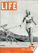 23 aug 1948