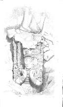 Sida 150