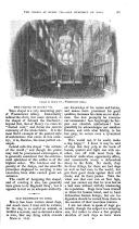 Sida 81