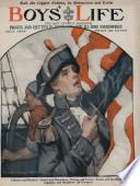 jul 1924