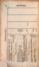 Sida 16