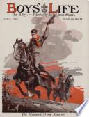 apr 1927