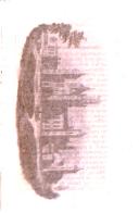 Sida 254