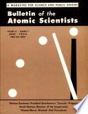 jul 1953