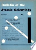 okt 1948