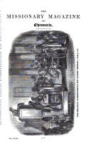 Sida 657