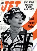 14 nov 1968