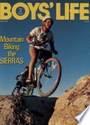 maj 1989