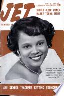 26 nov 1953
