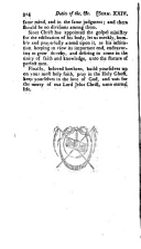 Sida 314