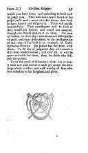 Sida 35