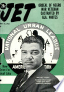 16 maj 1963