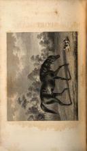 Sida 160