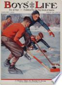 jan 1932