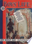 maj 1939