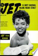 30 jun 1955