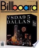 27 maj 1995