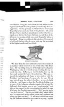 Sida 289