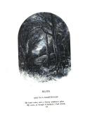 Sidan 135