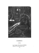 Sidan 139
