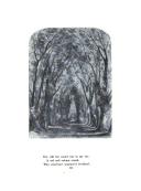Sidan 333