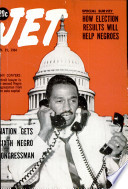 19 nov 1964