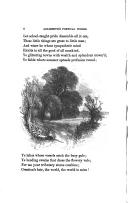 Sida 8