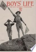maj 1916