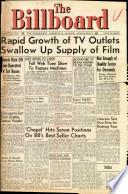 22 aug 1953