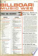 5 maj 1962